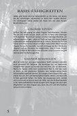 6 - Steam - Seite 6