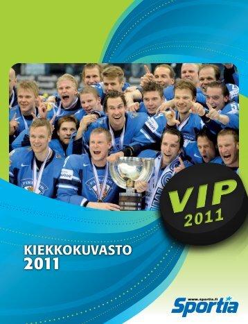 Sportia_kiekkokuvasto_2011_72dpi.pdf