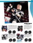 Sportia_kiekkokuvasto_2011_72dpi.pdf - Page 2