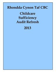 Childcare-Sufficiency-Assessment-Refresh-March-2013-Final-Draft