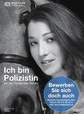Context Nr. 2 / Februar 2013 - Interne Weiterbildung ... - KV Schweiz - Page 2