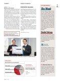 Context Nr. 2 / Februar 2013 - Interne Weiterbildung ... - KV Schweiz - Page 7
