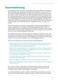 Fallstudie zu Arbeitsbedingungen bei vier Dell-Zulieferern in ... - Weed - Seite 6