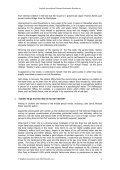 Download - University of Leicester - Page 3