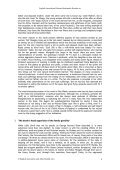 Download - University of Leicester - Page 4