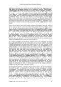 Download - University of Leicester - Page 5