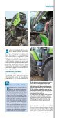 Serie 7 Fahrbericht - Deutz-Fahr - Page 2