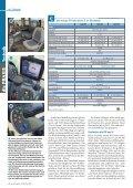 Serie 7 Fahrbericht - Deutz-Fahr - Page 3
