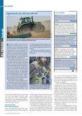 Serie 7 Fahrbericht - Deutz-Fahr - Page 5