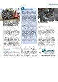 Serie 7 Fahrbericht - Deutz-Fahr - Page 6