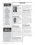 Affordable Care Act - the Virginia Municipal League - Page 4