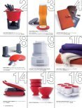 Holiday Gift Guide 2012 - Crate & Barrel - Page 4