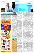 Aktuelle Ausgabe in Vollbild lesen - WoBla - Page 2