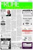 Aktuelle Ausgabe in Vollbild lesen - WoBla - Page 6