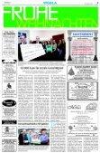 Aktuelle Ausgabe in Vollbild lesen - WoBla - Page 7