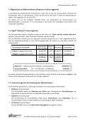 Mehrwertsteuer - Schule und Kindergarten in Südtirol - Page 5