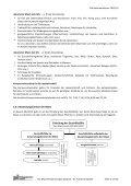 Mehrwertsteuer - Schule und Kindergarten in Südtirol - Page 7