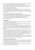 Reader zur LMV - Bündnis 90/Die Grünen Hessen - Page 7