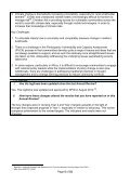 DFID PPA annual report 2012-2013 - Christian Aid - Page 5