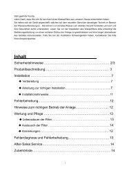 500 GPD.pdf - Diskuszucht Krause