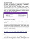 Press Release Sales and Customer Service Professionals ... - jobsDB - Page 2