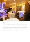 EVENT EXPERIENCE - TIAN Vienna - Seite 7
