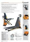 Werkstatttechnik-Hubgeraete - Page 7