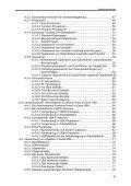 Modellbasiertes Logistikmanagement - Prof. Dr. Heinz-Michael ... - Page 3