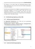 Modellbasiertes Logistikmanagement - Prof. Dr. Heinz-Michael ... - Page 7