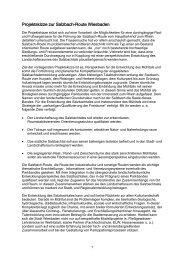 Projektskizze Salzbachroute (PDF | 53,08 KB)
