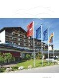 Luxus ist... - Über Hotelwebservice - Seite 7