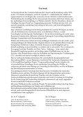 Ökologie und Nutzung von Combretaceen in Burkina Faso - Gtz - Page 4
