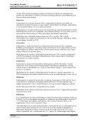 Rapport fra gjennomført overvåking 2002 - Statsbygg - Page 4