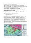 STSM 004545KLERKX.pdf - cost pergamon - Page 2
