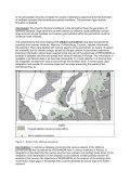 STSM 004545KLERKX.pdf - cost pergamon - Page 3