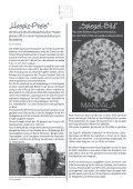37. SPES VIVA-Zeitung - Seite 7