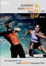 Download - Salzburger Leichtathletik Gala