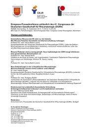 01_Deckblatt_Kongress-PK 2013 - DGRH-Kongress