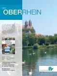 Le Pont - Communauté de communes Essor du Rhin - Seite 2