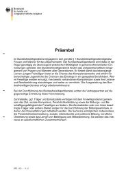 Dokument 12 - FSD Freiwillige Soziale Dienste