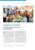 Zivilgesellschaft – Ein starkes Stück Demokratie - Ziviler ... - Page 7