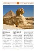 Ramses II´s Rige - DaGama Travel - Page 5