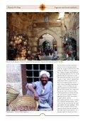Ramses II´s Rige - DaGama Travel - Page 6