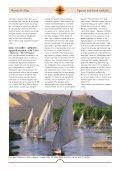 Ramses II´s Rige - DaGama Travel - Page 7