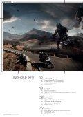 BMW Motorrad - BMW MC Klub Danmark - Page 4