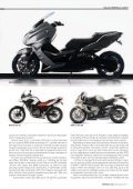 BMW Motorrad - BMW MC Klub Danmark - Page 7