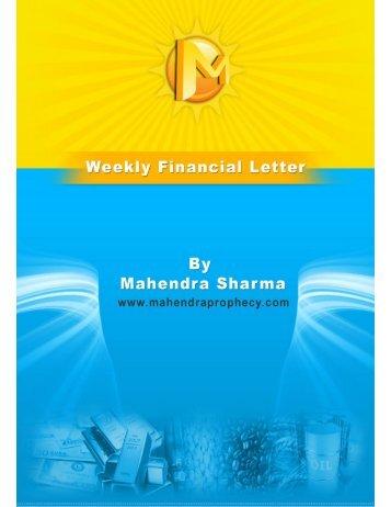 to read PDF FILE - Prophesies of Mahendra Sharma