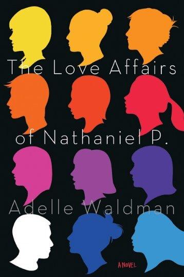 here - Adelle Waldman