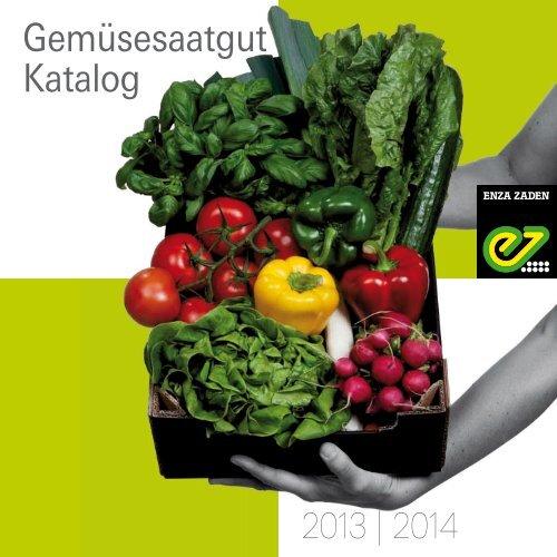 Lepidium Sativum Gewürz Salat Kresse Gartenkresse 20.000 Samen