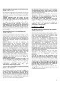 Newsletter-135 - Erlanger Zentrum für Islam und Recht in Europa ... - Page 3